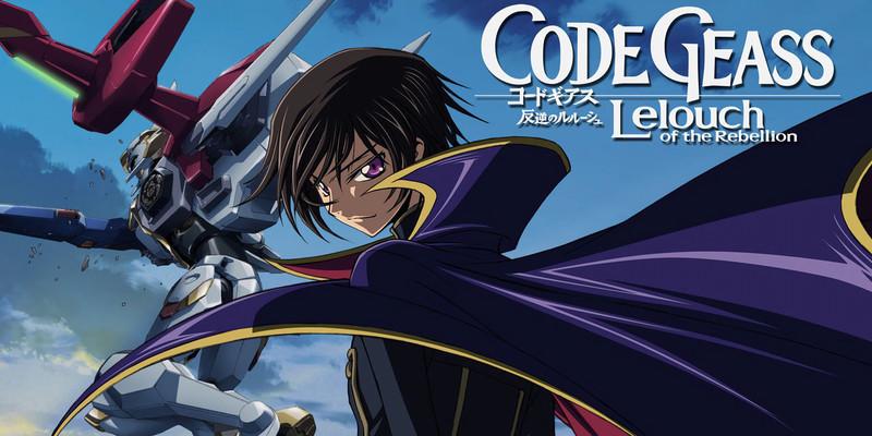 rekomendasi anime action terbaik